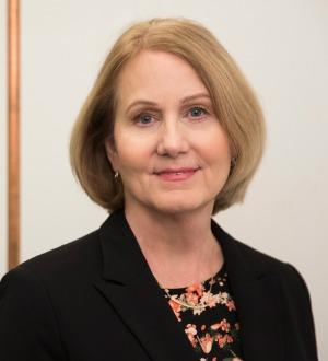 Michelle L. Boutin