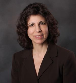 Michelle M. Arruda's Profile Image