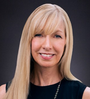 Image of Michelle M. Quinn