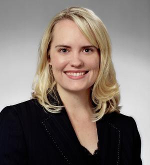 Michelle M. Witte