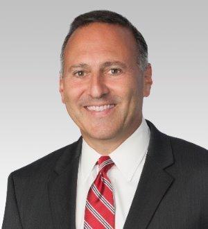 Michael A. Mayerson