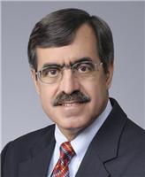 Miguel A. Escalera's Profile Image
