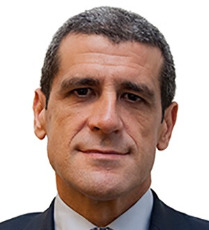 Miguel Ángel González Sánchez