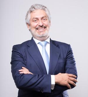 Image of Miguel Ángel Martínez Conde