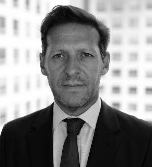 Miguel Ángel Peralta García