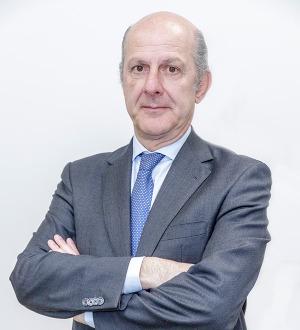 Miguel Cuéllar