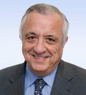 Miguel Cuenca Valdivia