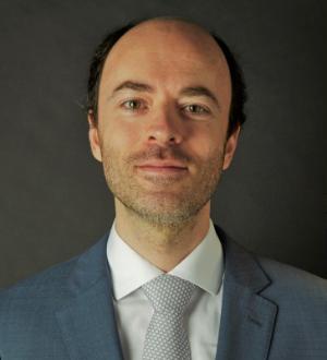 Image of Miguel Durham Agrellos
