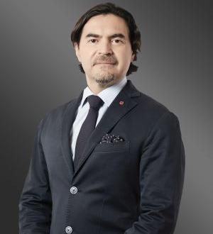 Miguel Flores Bernés