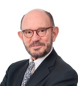 Miguel Jáuregui Rojas
