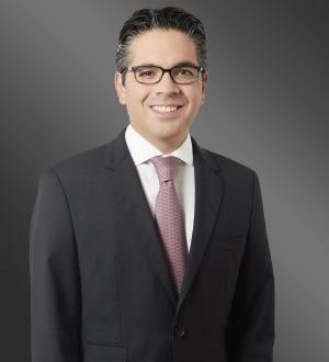 Image of Miguel Moisés