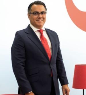 Miguel Pérez de Yrigoyen