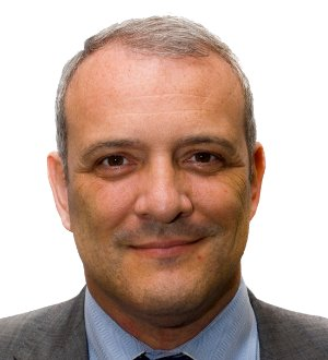 Miguel Rodríguez-Piñero Royo