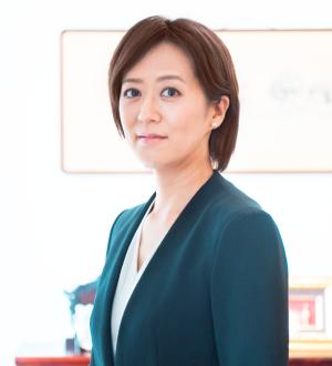 Mihoko Shima
