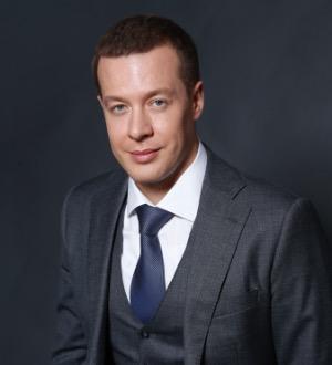 Mikhail Kozlov