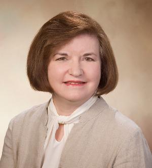 Mildred M. Morris