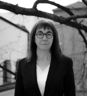 Milena Rizova