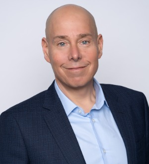 Miles J. Feldman's Profile Image