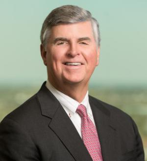 Miles P. Clements's Profile Image