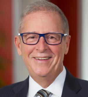 Millard S. Bennett's Profile Image
