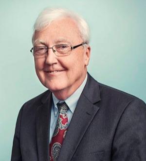 Milton Rowland's Profile Image