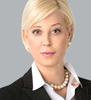 Mireille Fontaine