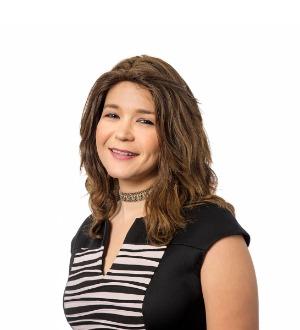 Miriam M. Pearlmutter