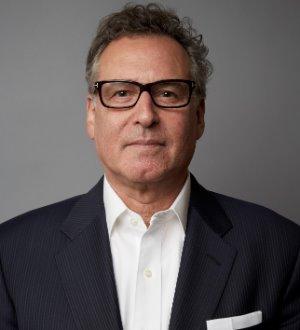 Mitchell Breit's Profile Image