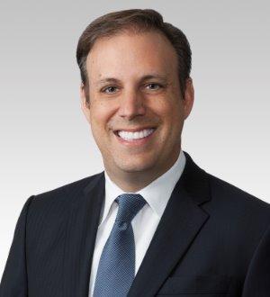 Mitchell S. Nussbaum