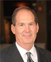 Mitchell W. Horwitz