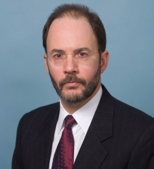 Mitri Najjar