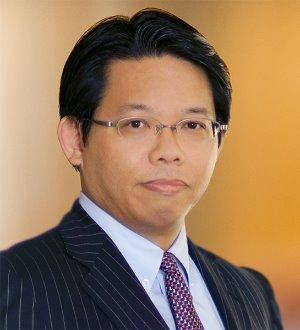 Image of Mitsuhiro Kamiya