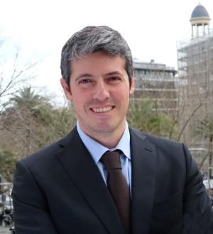 Image of Moisés Álvarez