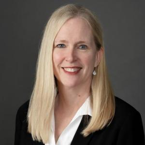 Image of Mollie M. Pawlosky