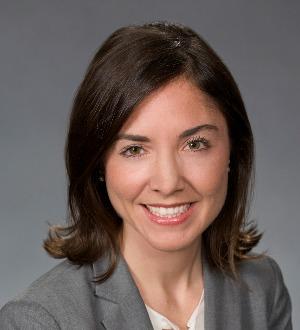 Molly Jeffcoat Moody's Profile Image