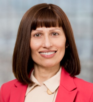 Monica Grewal's Profile Image