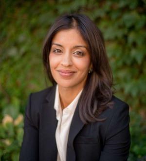 Image of Monica R. Shah
