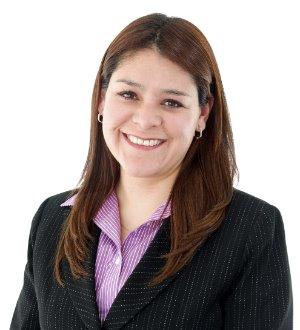 Image of Mónica Schiaffino