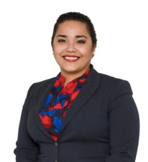 Image of Monica Uribe