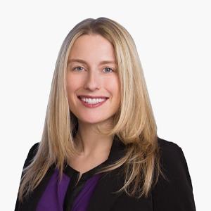 Monica Wallace's Profile Image
