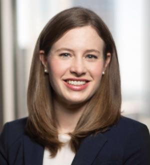 Monica Wilson Dozier's Profile Image