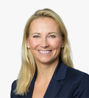 Image of Monika Emilia Richter