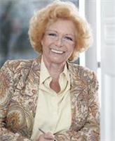 Monika Wenz