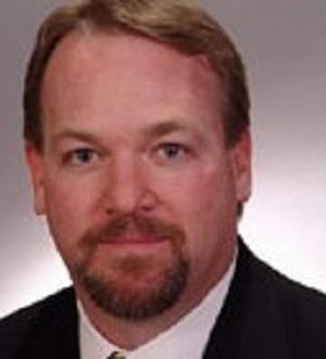 Monty L. Barnett