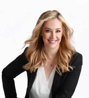 Morgan L. Stogsdill's Profile Image