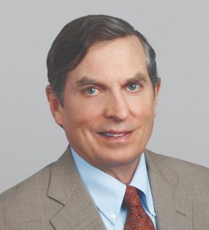 """Image of Morris """"Sandy"""" Weinberg , Jr."""