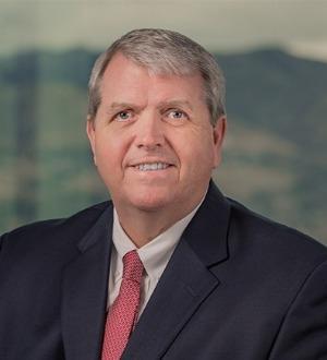 N. Todd Leishman
