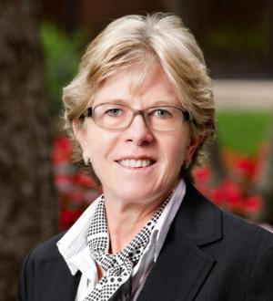 Nancy A. Fitzgerald