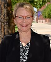 Nancy B. Elkind