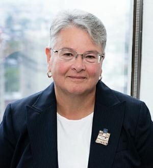 Nancy B. G. Lassen